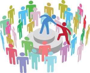 facilitator role